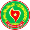 Hội Cựu Thanh Niên Xung Phong TP. Hồ Chí Minh